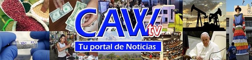 CAWTV