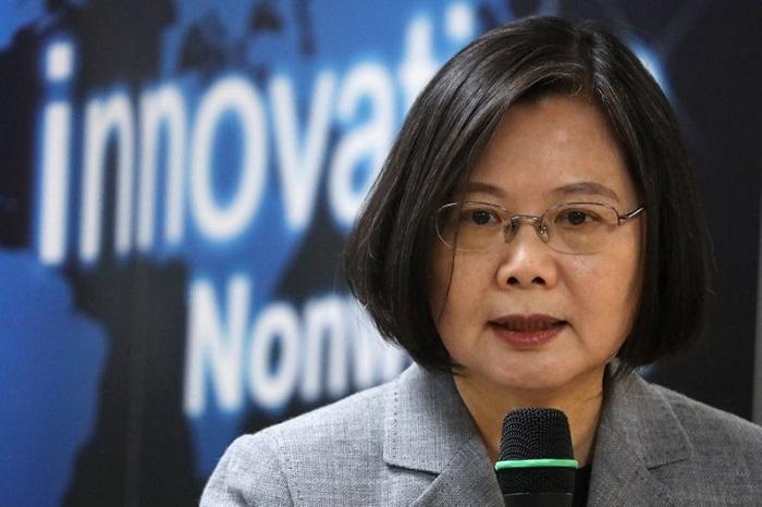 Taiwán estudia revocar el estatus especial de Hong Kong por temor a nueva ley
