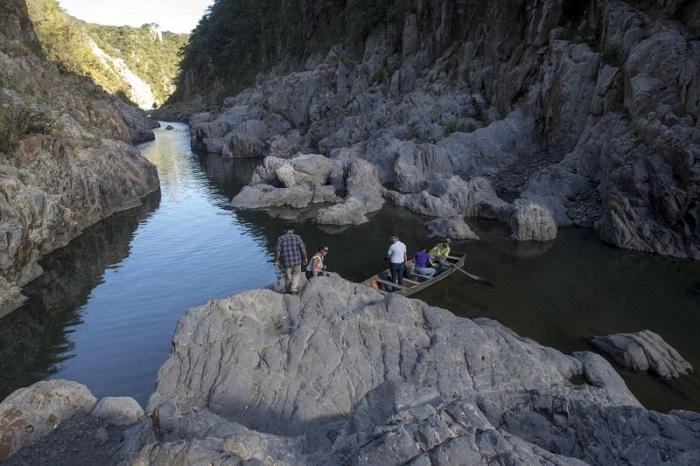Geoparque de Nicaragua obliga a las autoridades a proteger su ecosistema, según una ONG